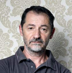 Fabbio Piccinotti