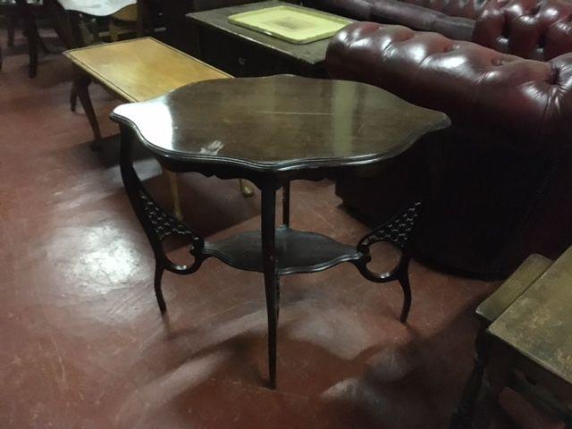 Tavolino da tè inglese img_0420.jpg
