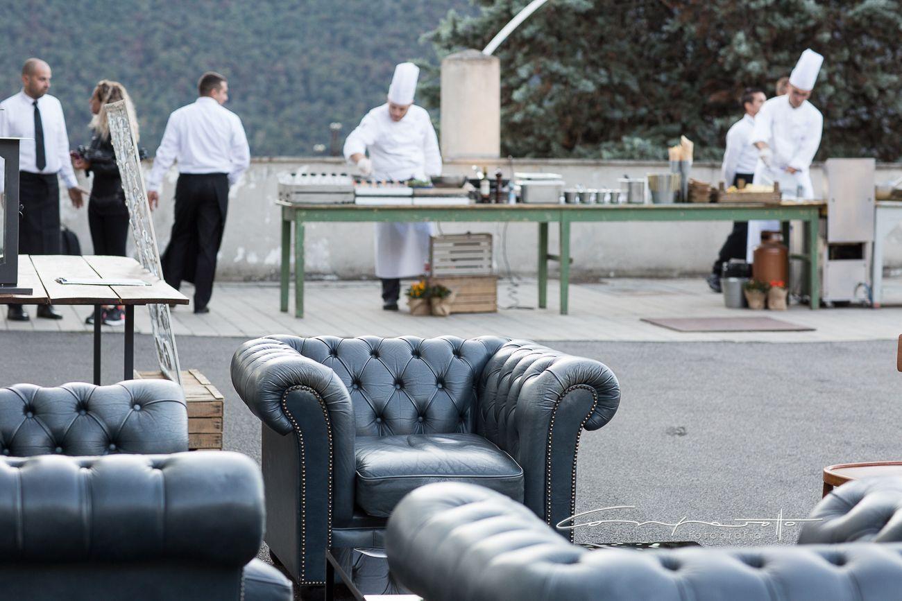 Noleggio per un matrimonio a Sale Marasino foto_comparotto-468.jpg