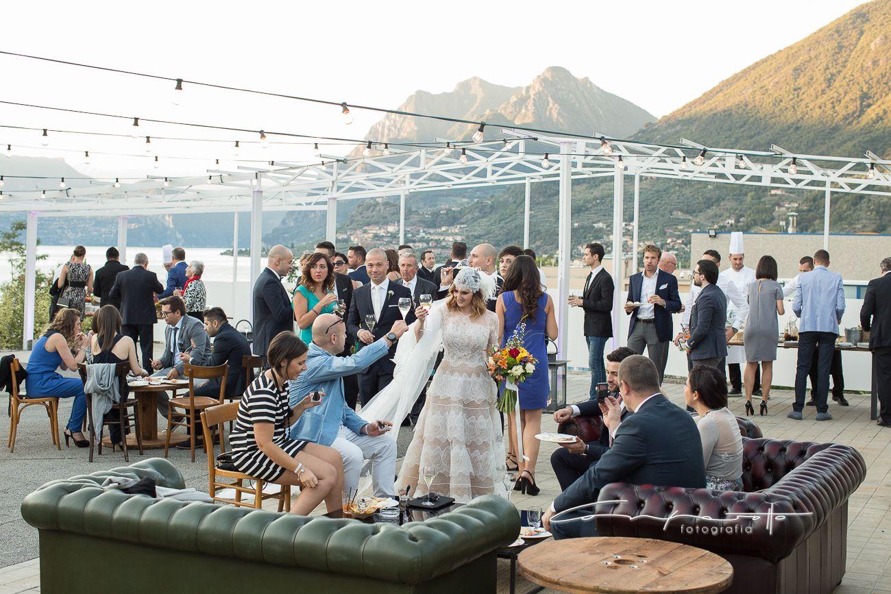 Noleggio per un matrimonio a Sale Marasino foto_comparotto-553.jpg