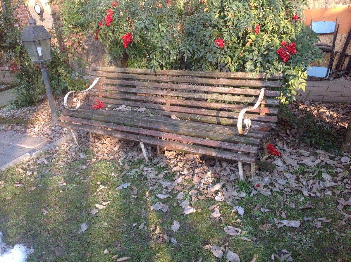 Panca da giardino img_2807-1200.jpg