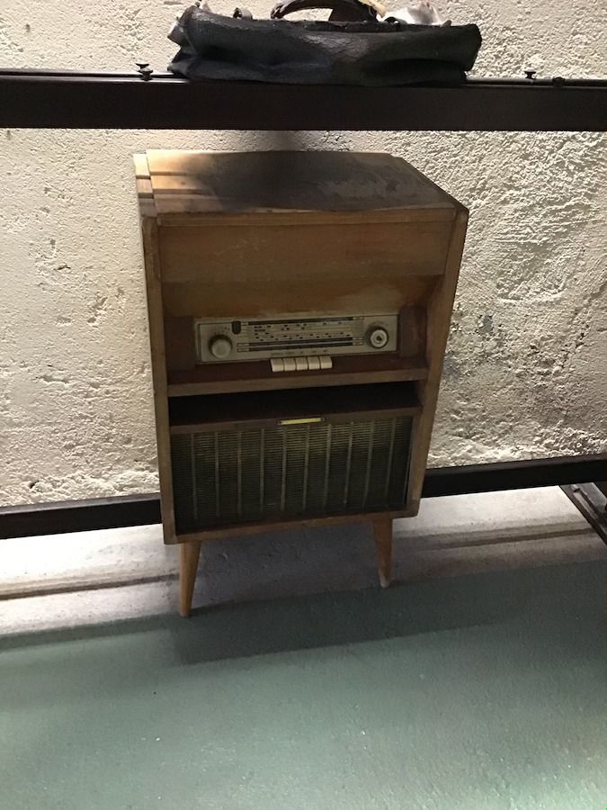 Radio anni '70 img_0441.jpg