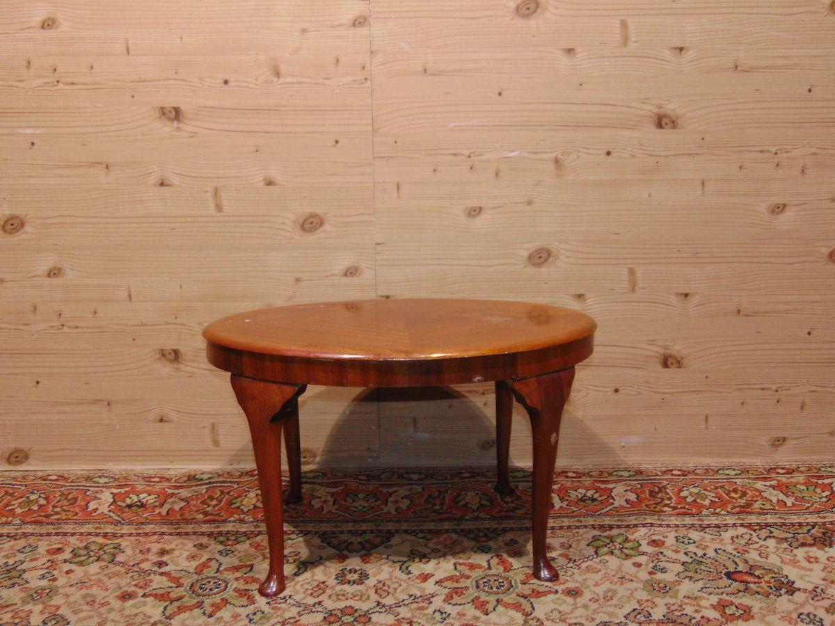 Tavolino edoardiano 1783.jpg