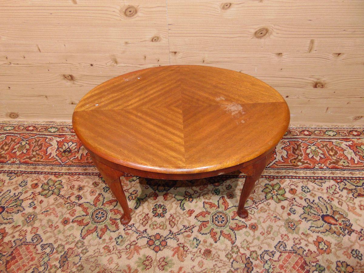 Tavolino edoardiano 1783..jpg