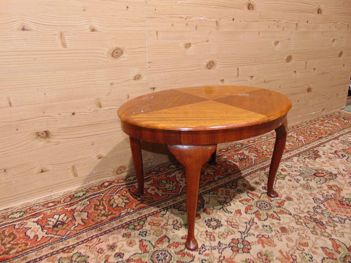 Tavolino edoardiano 1783...jpg