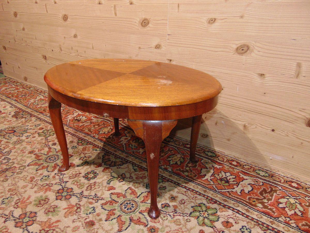 Tavolino edoardiano 1783....jpg