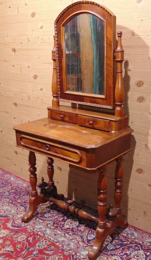 Petinause in noce con specchio 1734.....jpg