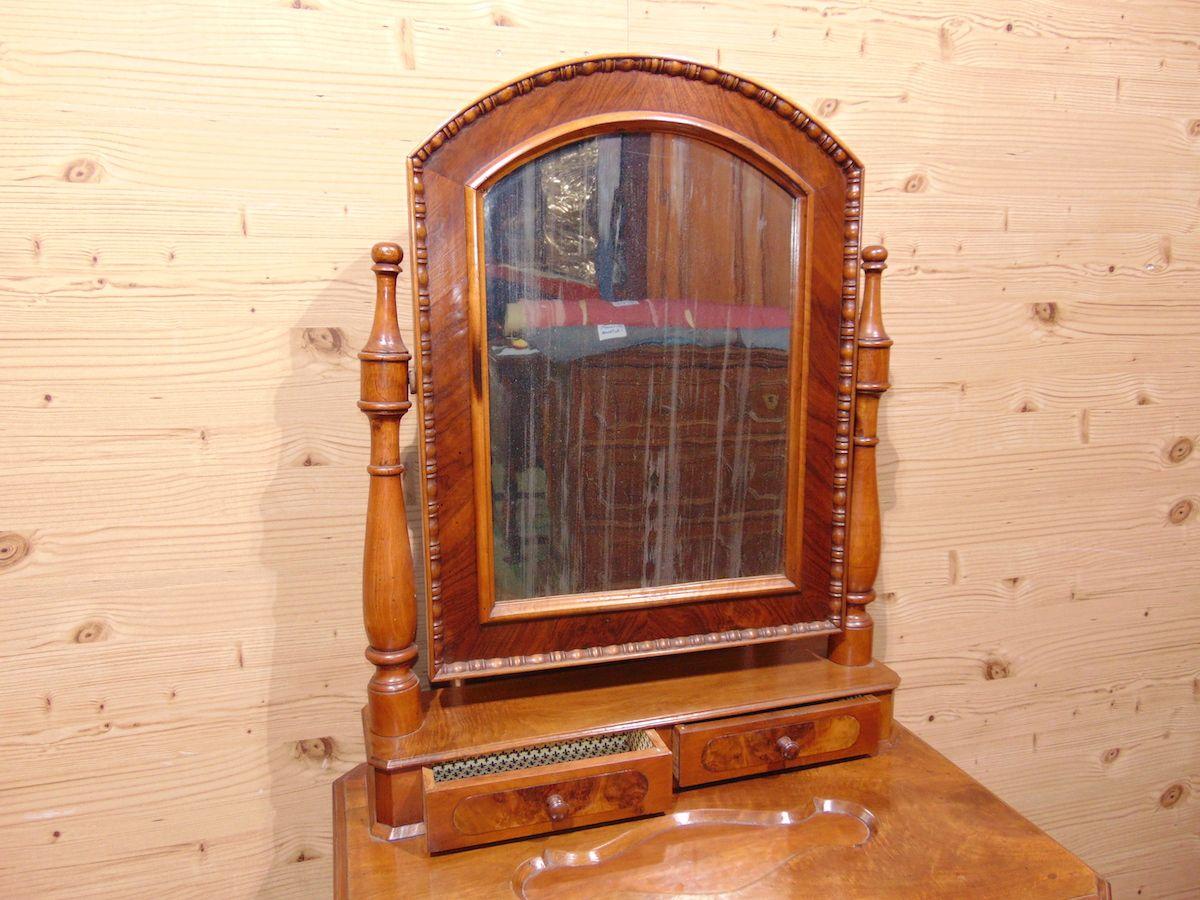 Petinause in noce con specchio 1734...jpg