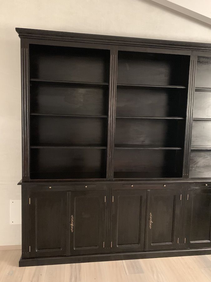 New ebonized bookcase img_3682.jpg