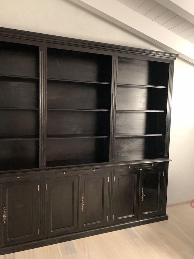 New ebonized bookcase img_3683.jpg