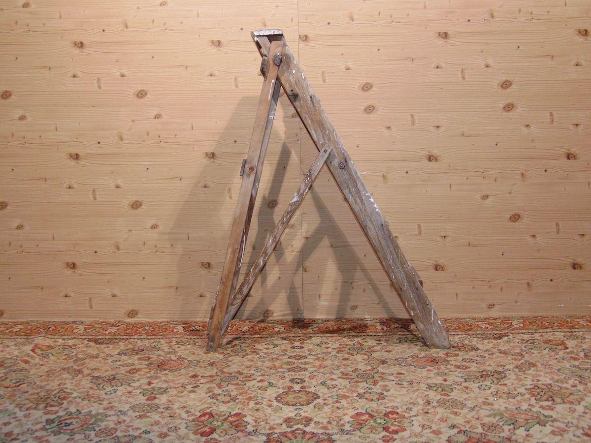 Painter's ladder 1802.jpg