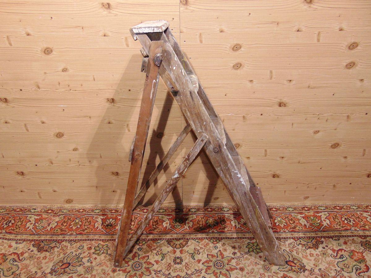 Painter's ladder 1802..jpg