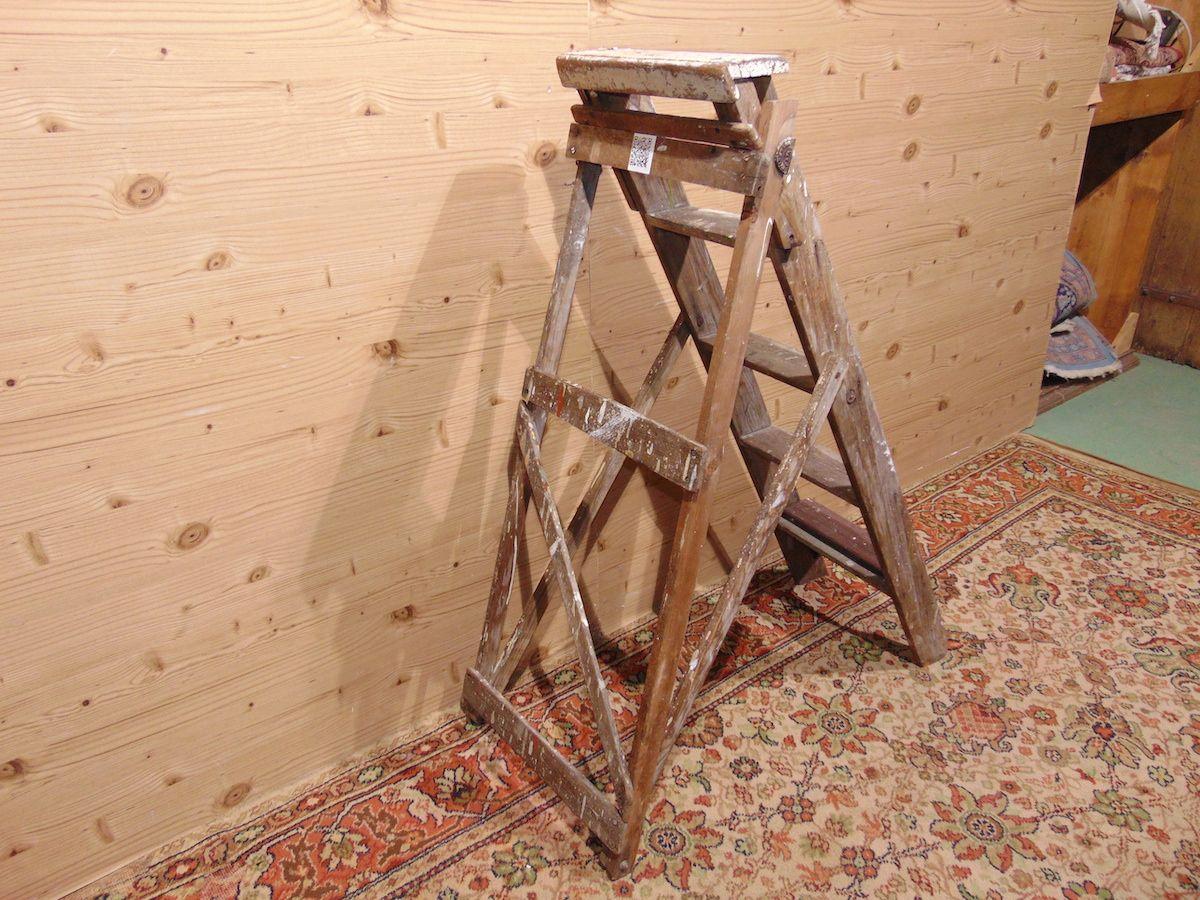 Painter's ladder 1802....jpg