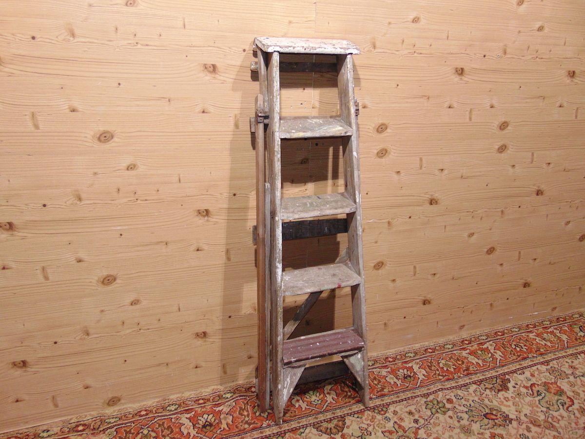 Painter's ladder 1802.....jpg