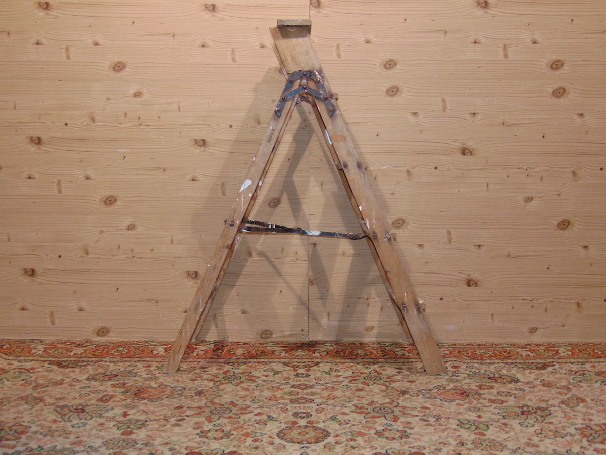 Painter's ladder 1804.jpg