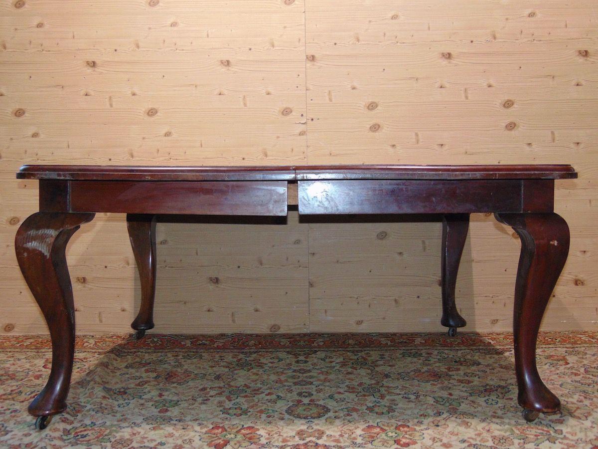 Tavolo in mogano allungabile 1807.jpg