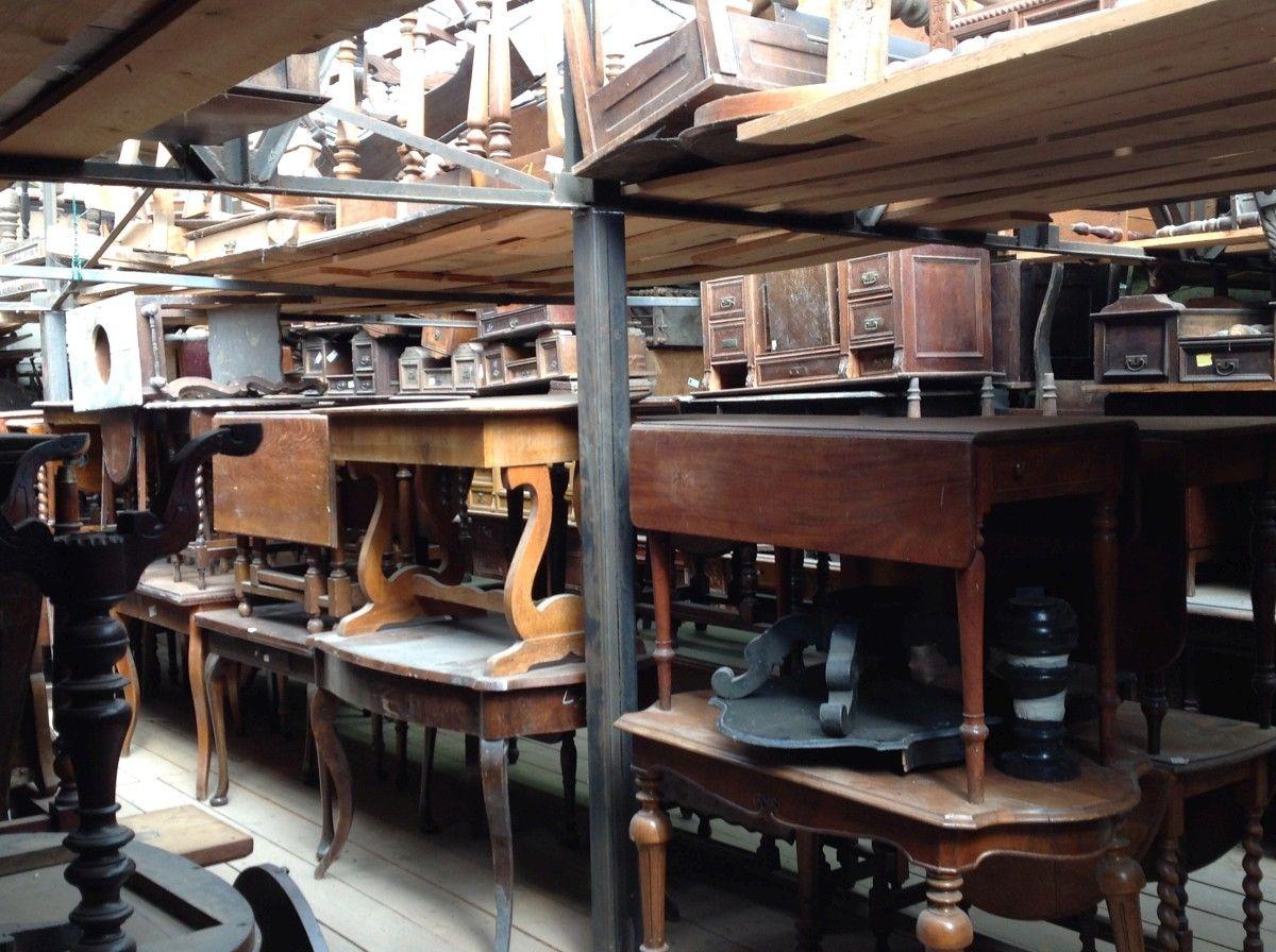 Vista dei magazzini img_3361-1200.jpg