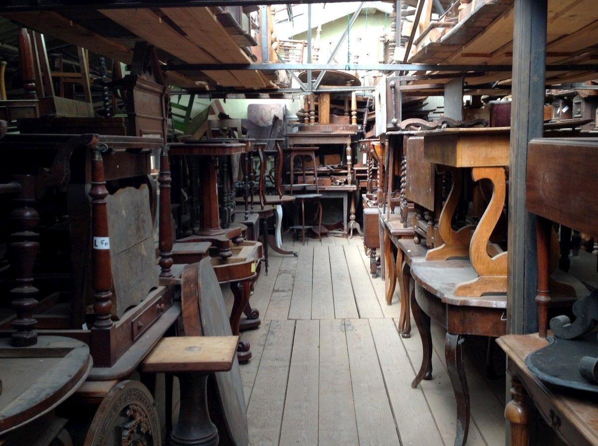 Vista dei magazzini img_3362-1200.jpg