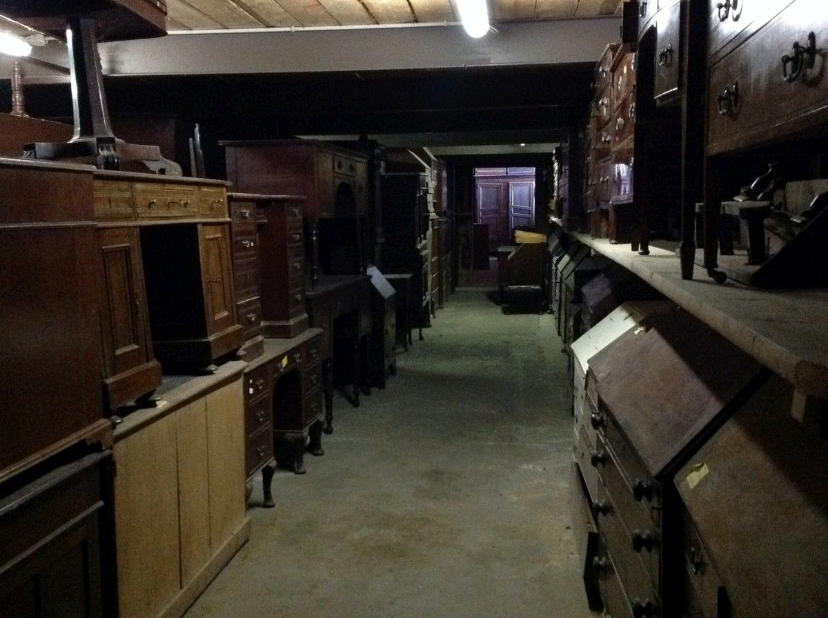 Vista dei magazzini img_3367-1200.jpg