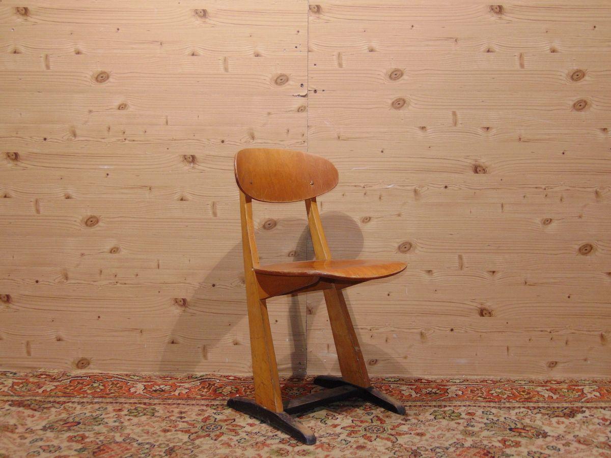 Sedie da scuola in legno 1808...jpg