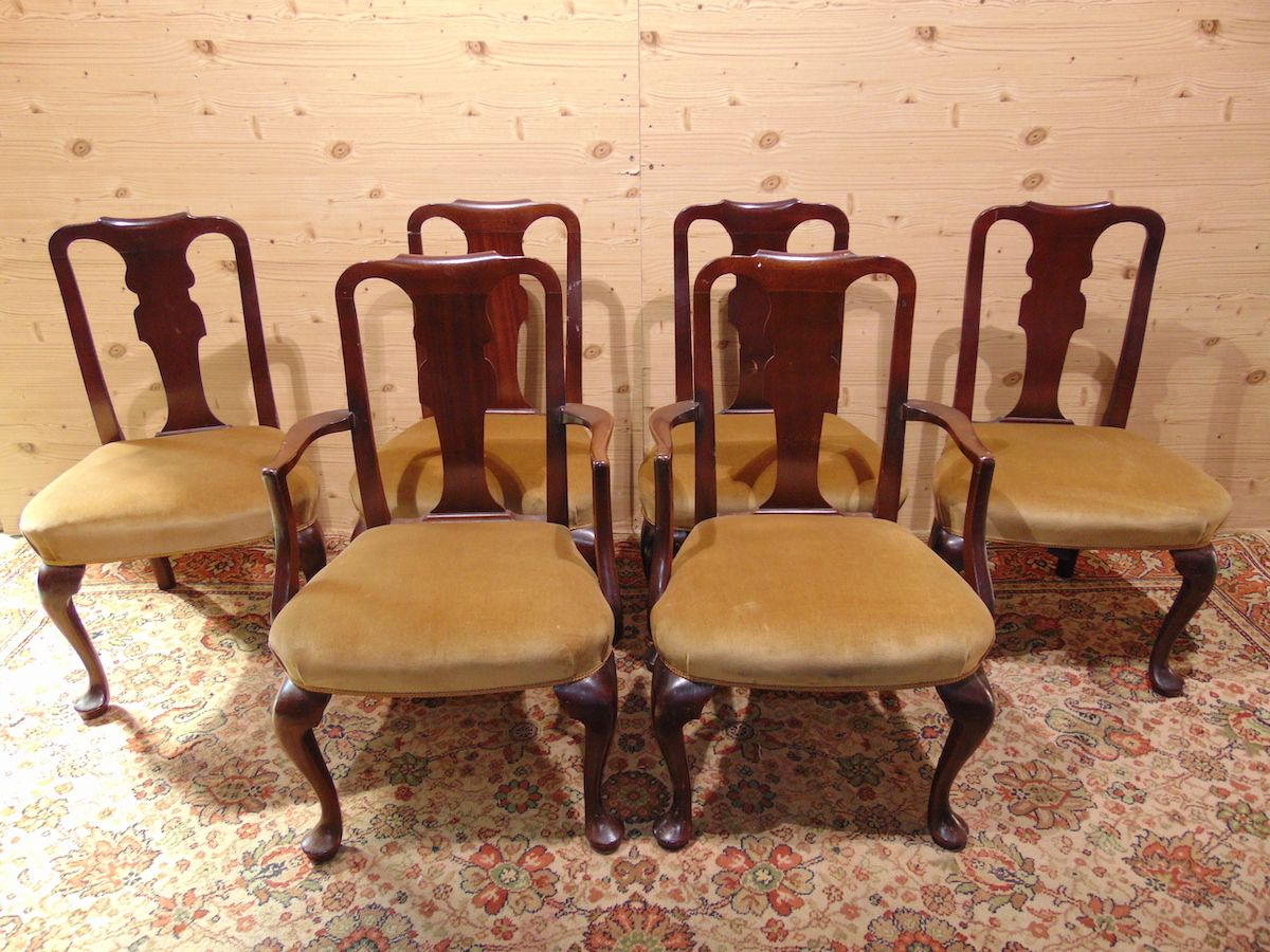 Ancient English chairs 1847..jpg