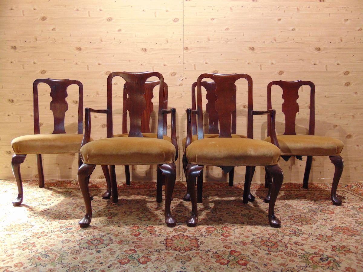 Ancient English chairs 1847.jpg