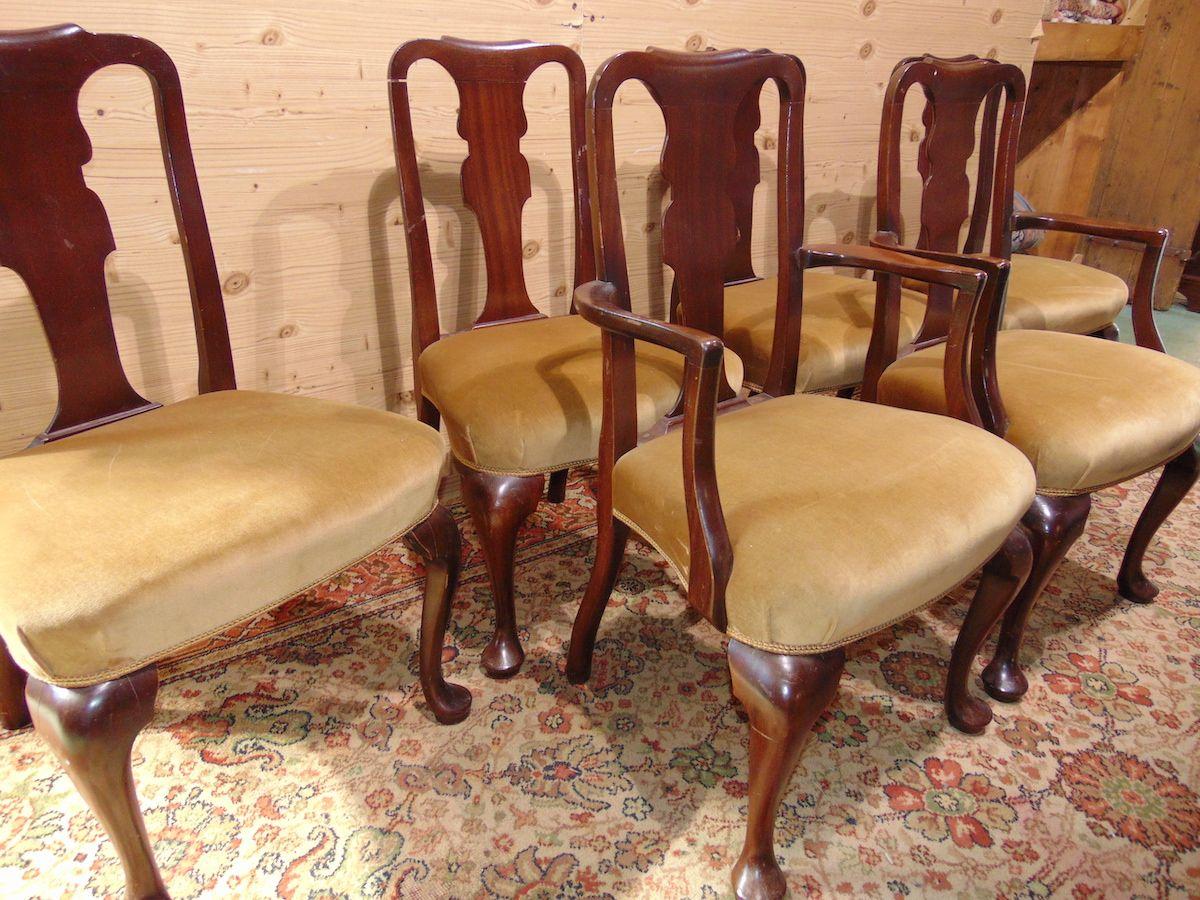 Ancient English chairs 1847...jpg