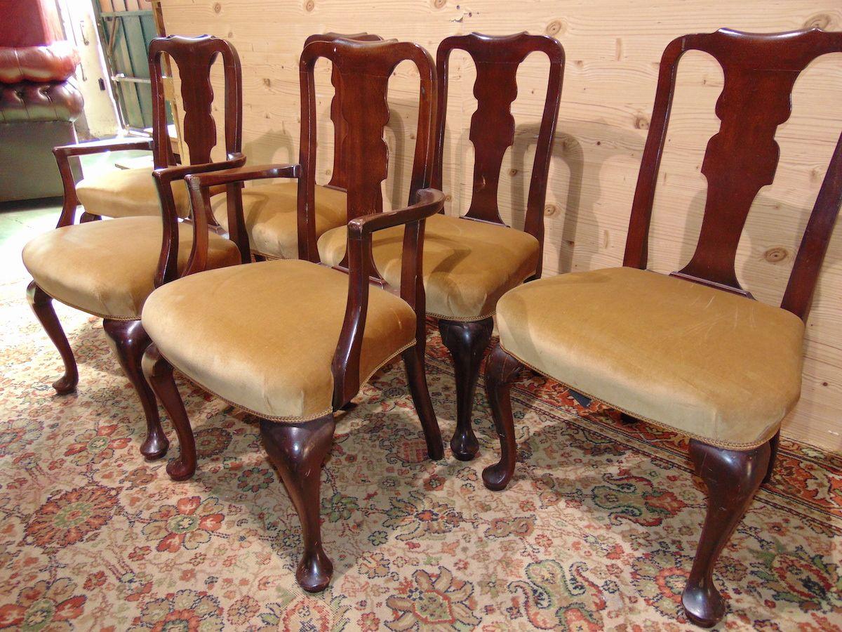 Ancient English chairs 1847....jpg