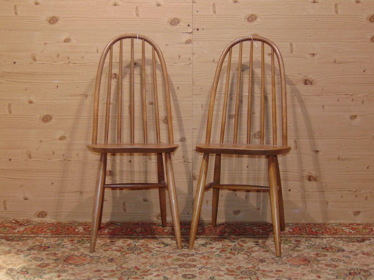 3 sedie ercol 1848.jpg