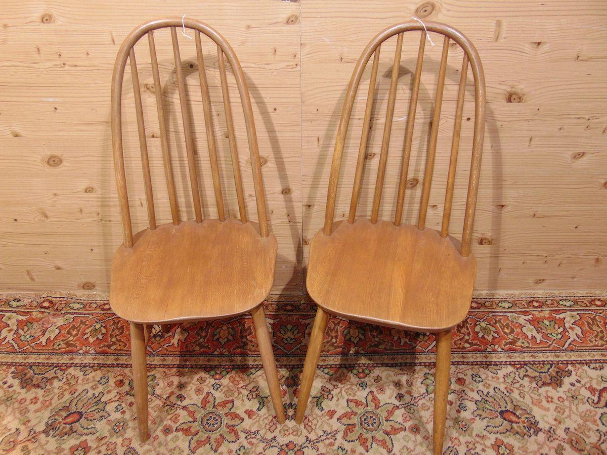 3 sedie ercol 1848..jpg