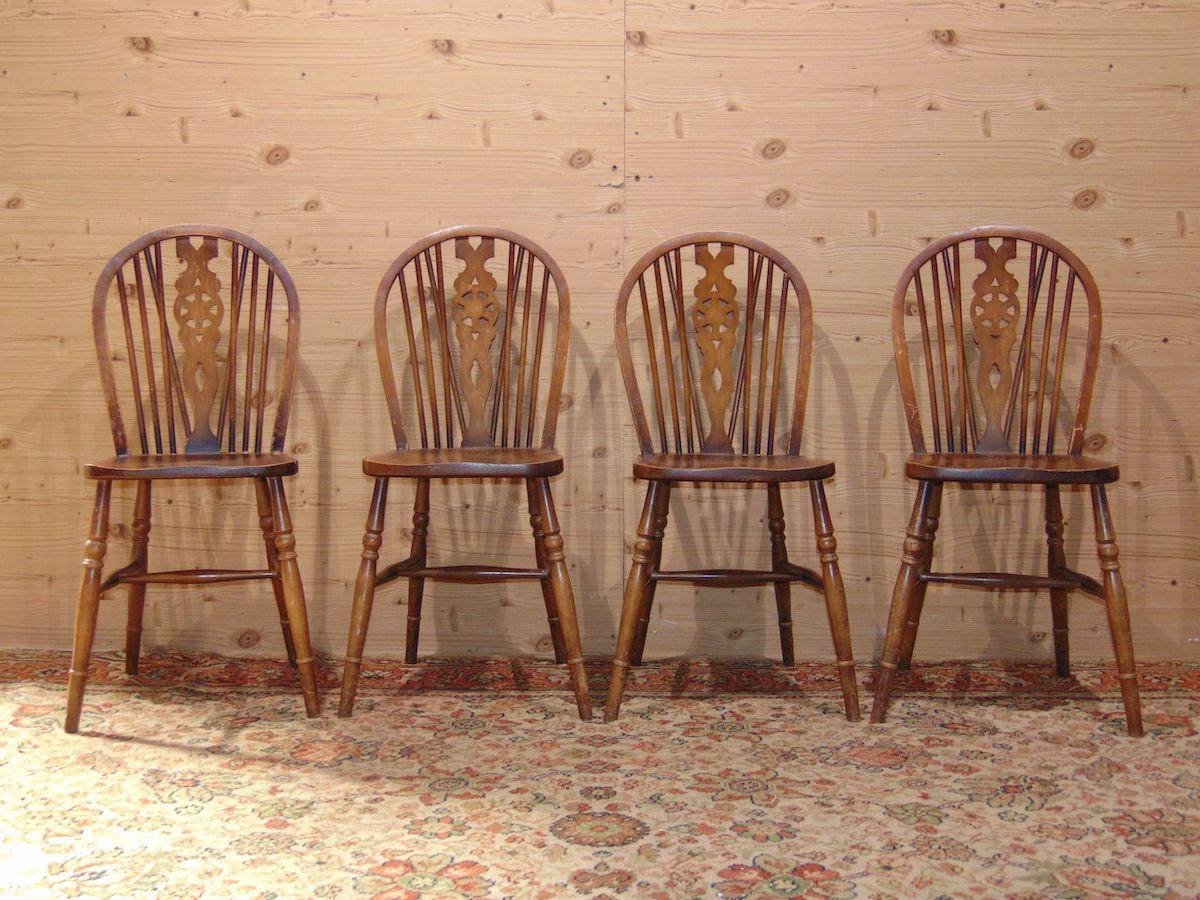 4 sedie da pub 1852.jpg