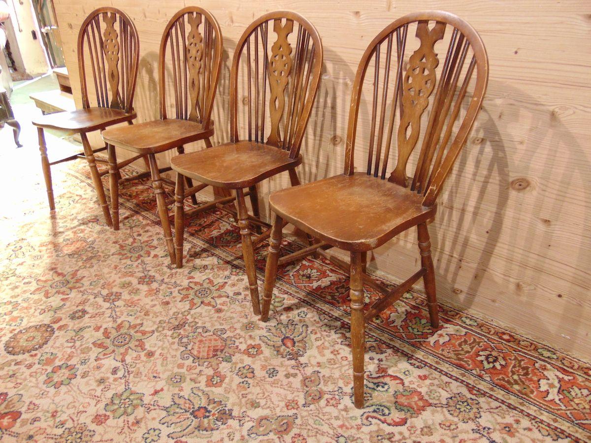 4 sedie da pub 1852.....jpg