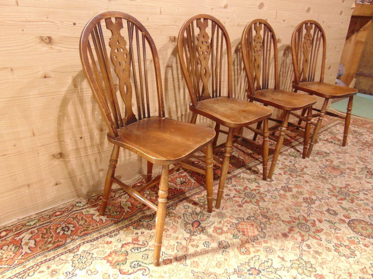 4 sedie da pub 1852....jpg