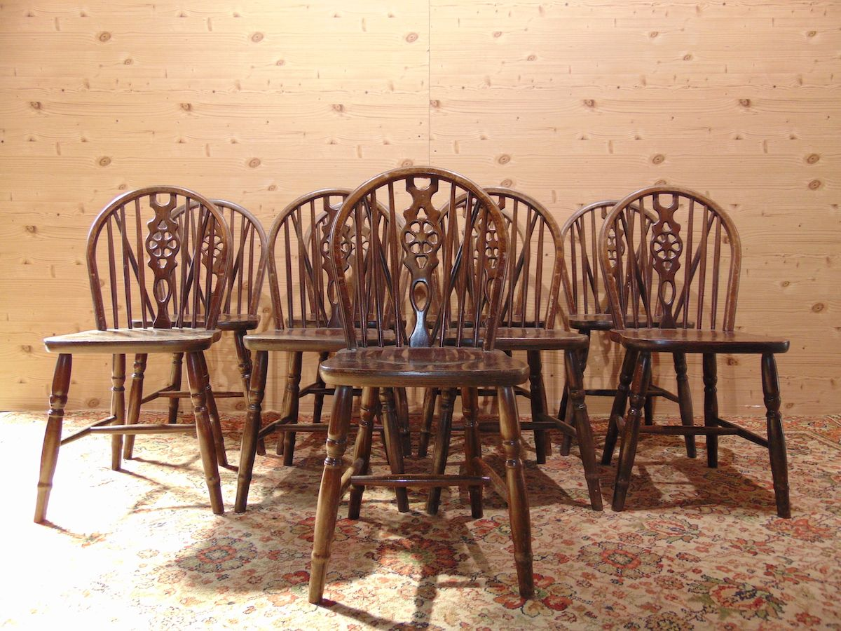 Original pub chairs 1854.jpg