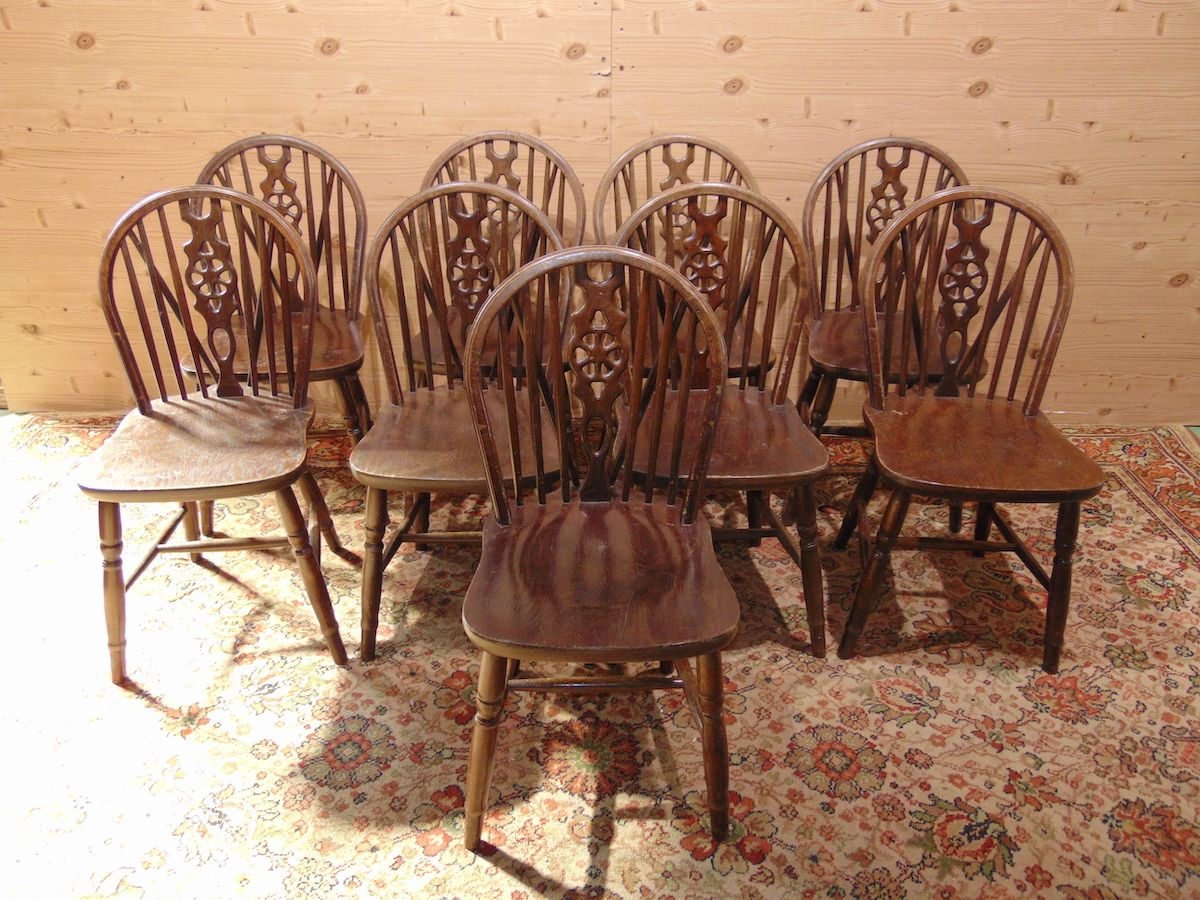Original pub chairs 1854..jpg