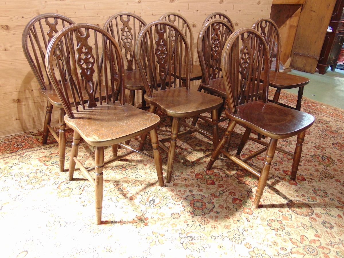 Original pub chairs 1854...jpg