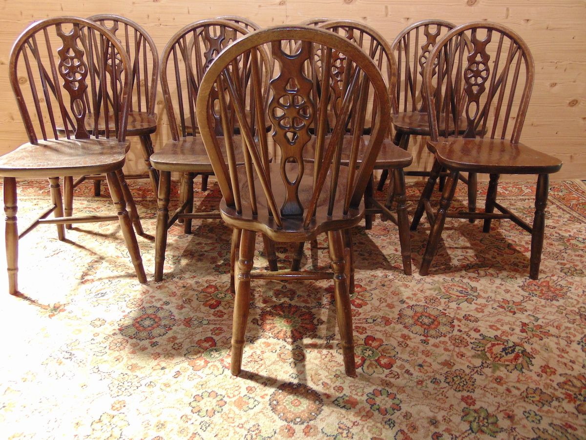 Original pub chairs 1854.....jpg