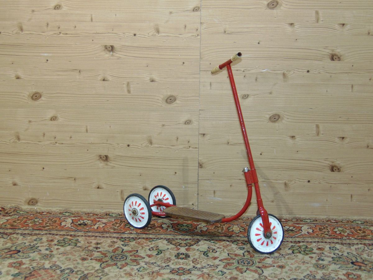 Old scooter 1871.jpg