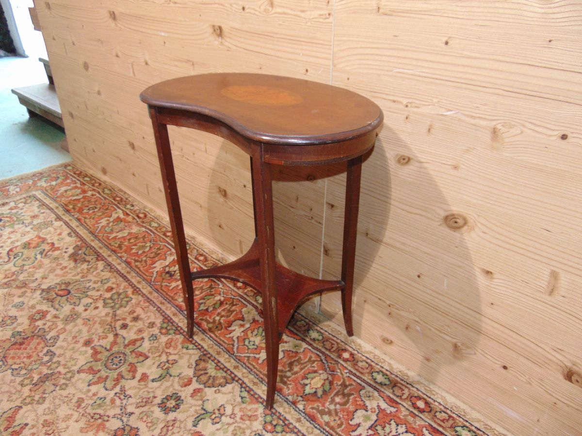 Bean tea table 1894....jpg