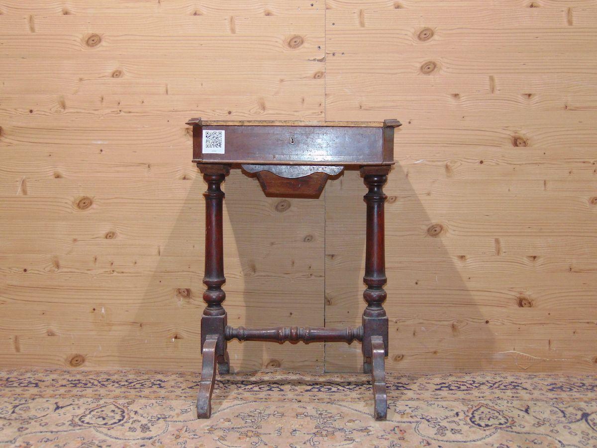 Tavolino lombardo 1926.jpg