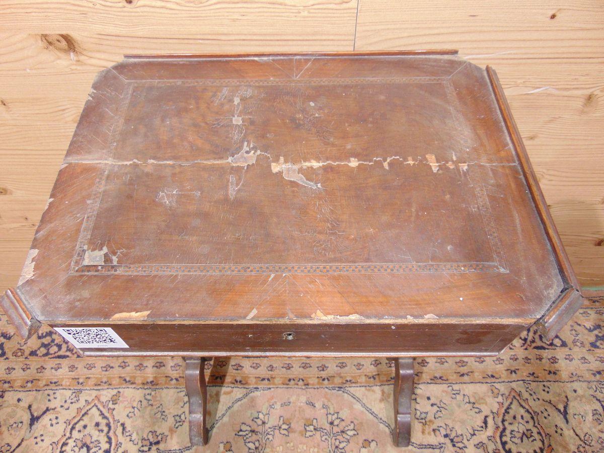 Tavolino lombardo 1926..jpg