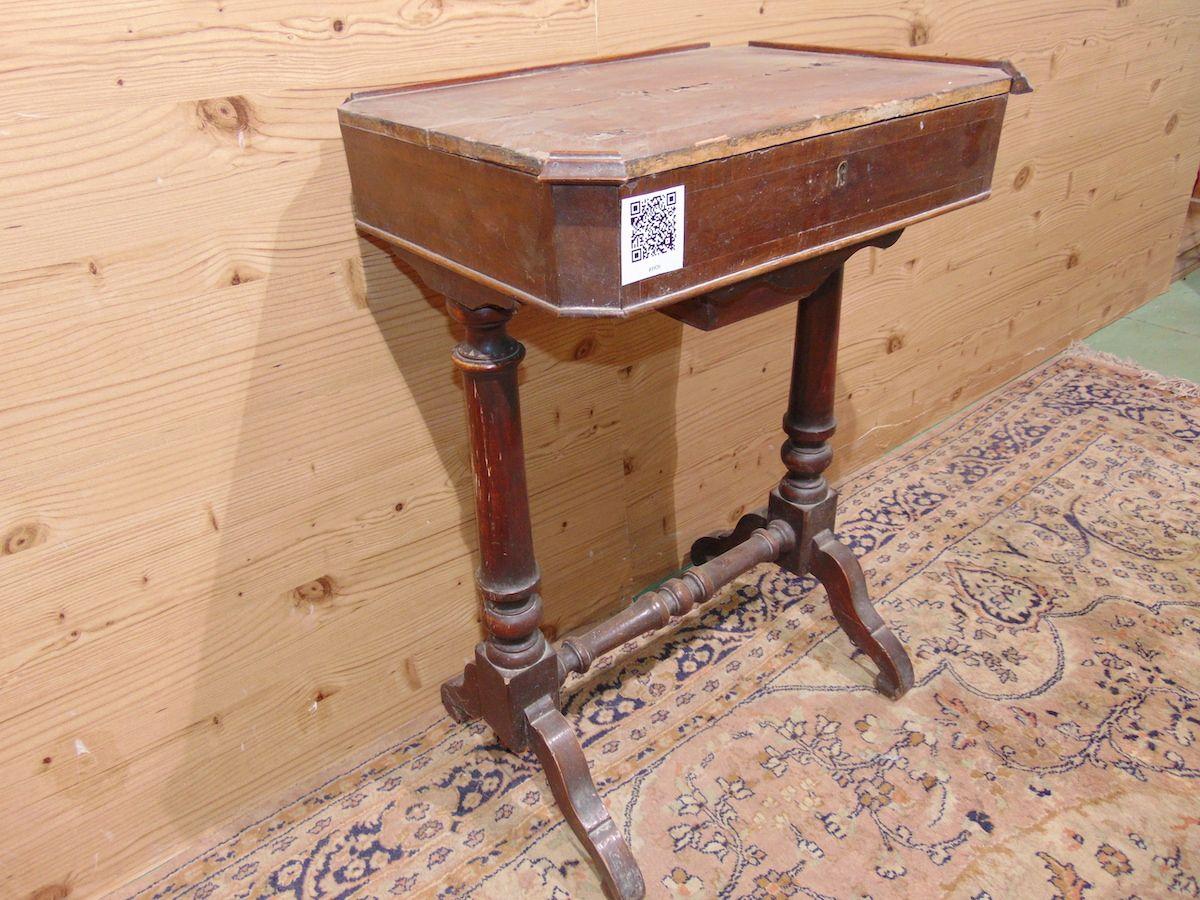 Tavolino lombardo 1926...jpg