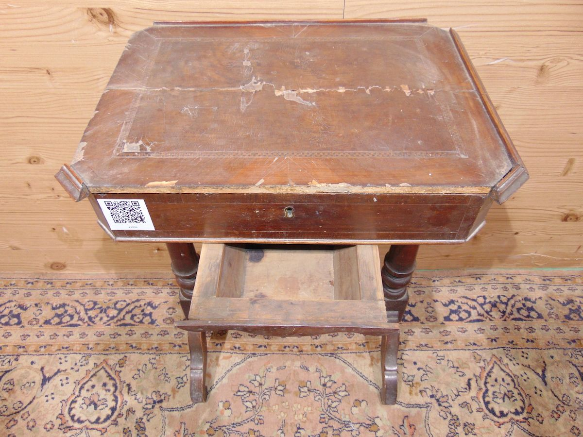Tavolino lombardo 1926......jpg