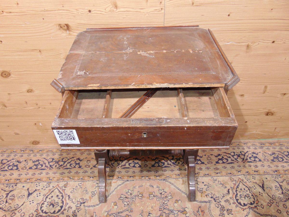 Tavolino lombardo 1926.....jpg
