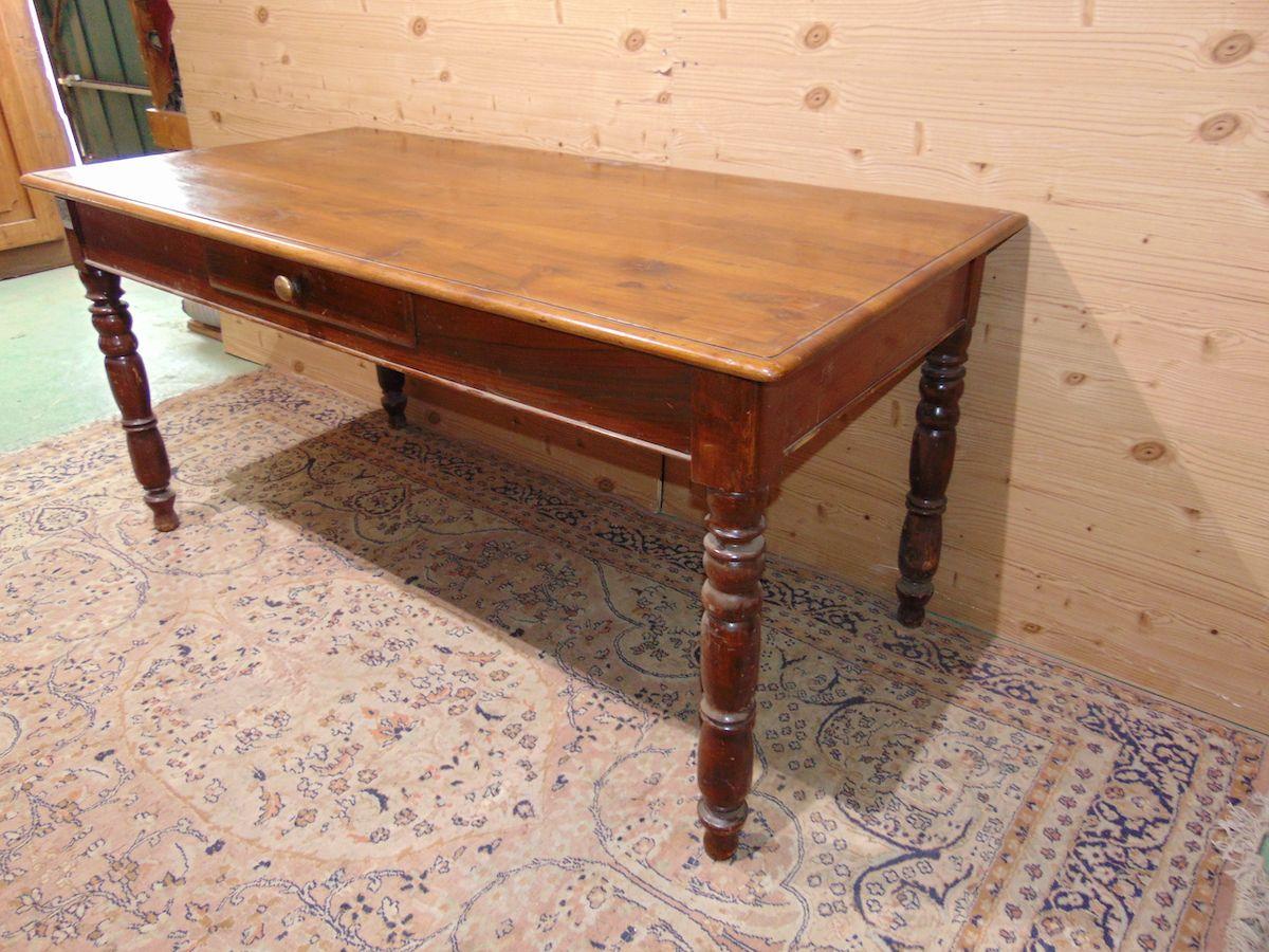Tavolo da osteria 1927..jpg