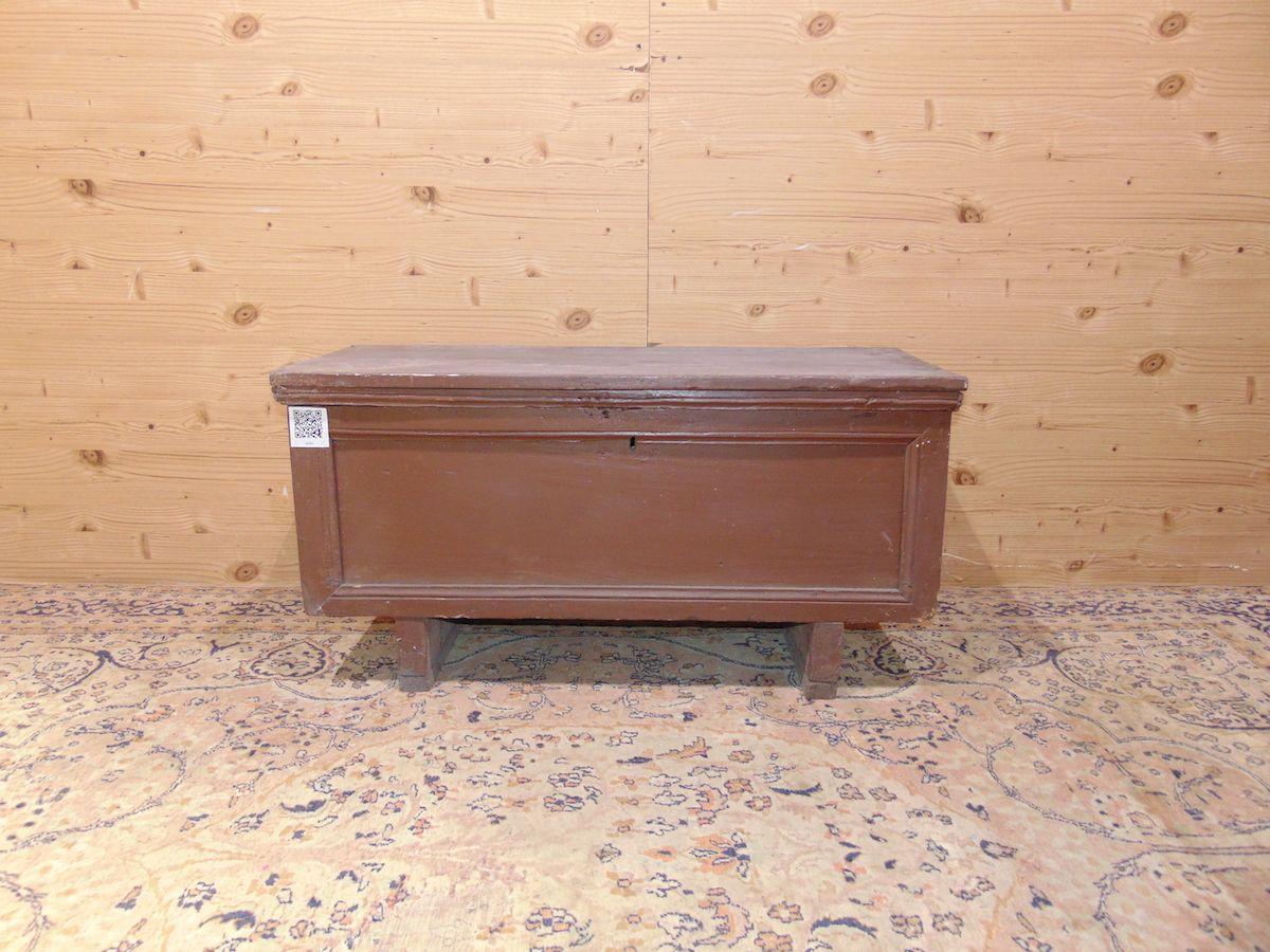 Poplar bench 1929.jpg