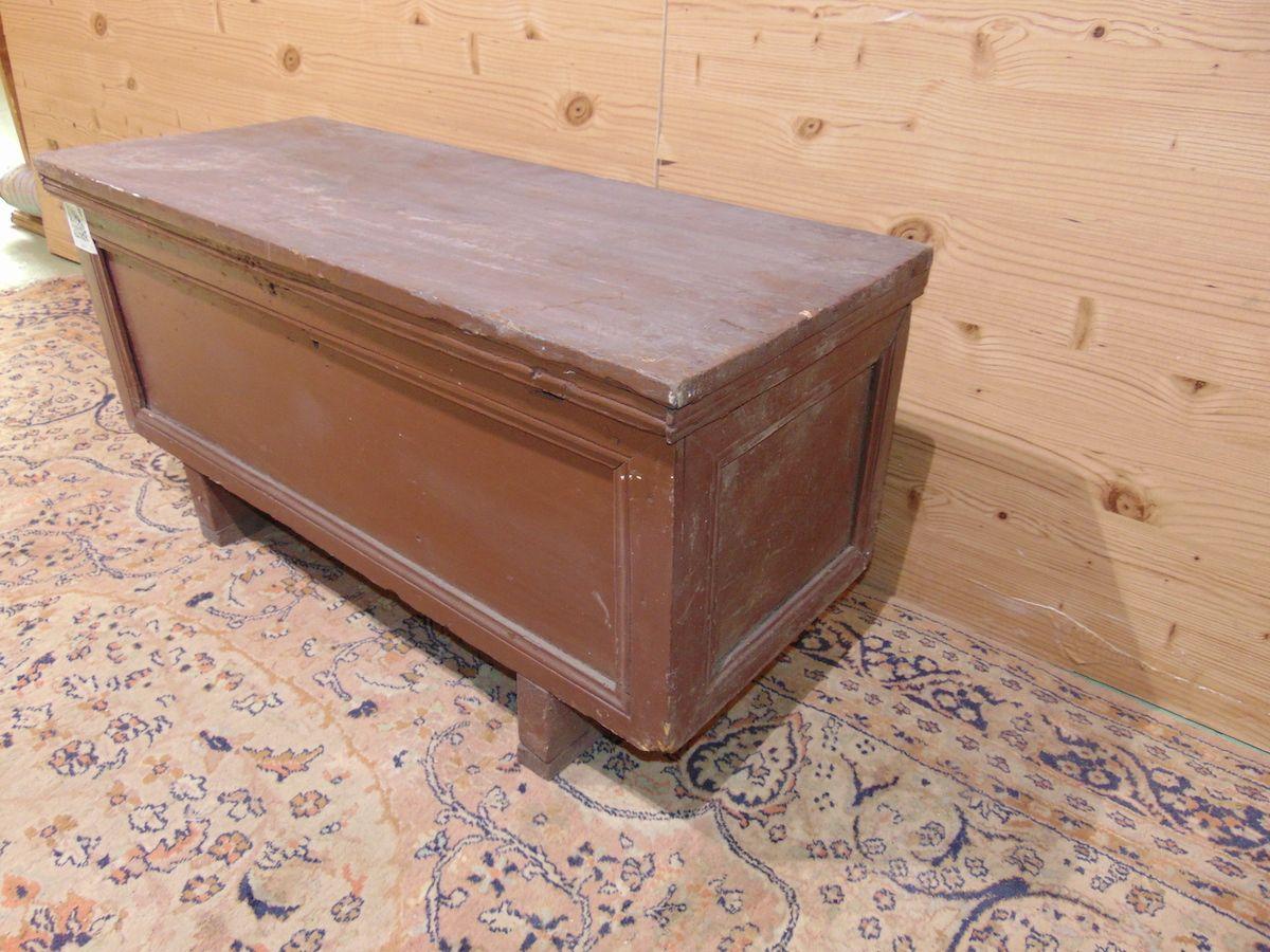 Poplar bench 1929...jpg
