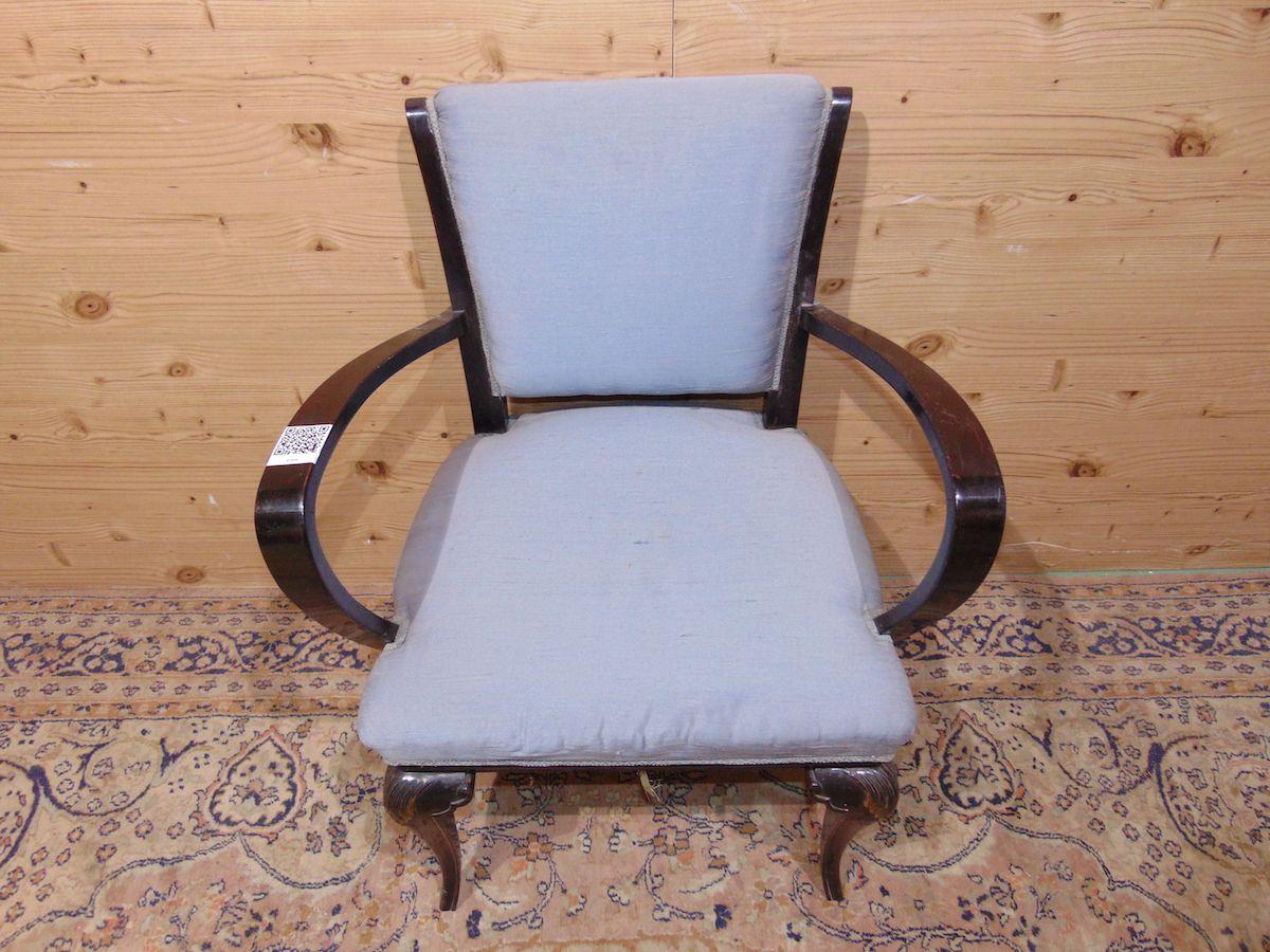 Vintage desk chair 1939..jpg