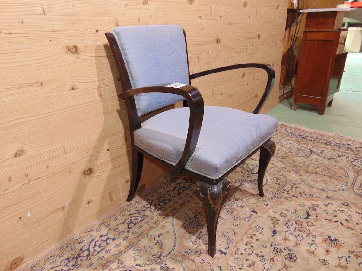 Vintage desk chair 1939...jpg