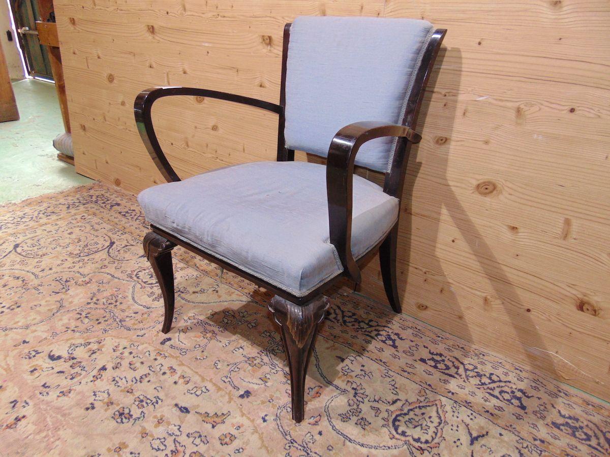 Vintage desk chair 1939....jpg